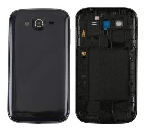 Carcasa Samsung Galaxy Grand I9080 I9082 100% Garantizada