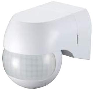 350200151 Kps Detector De Presencia Detelux 180 Mini 110v