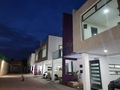 Casa La Providencia Luxury
