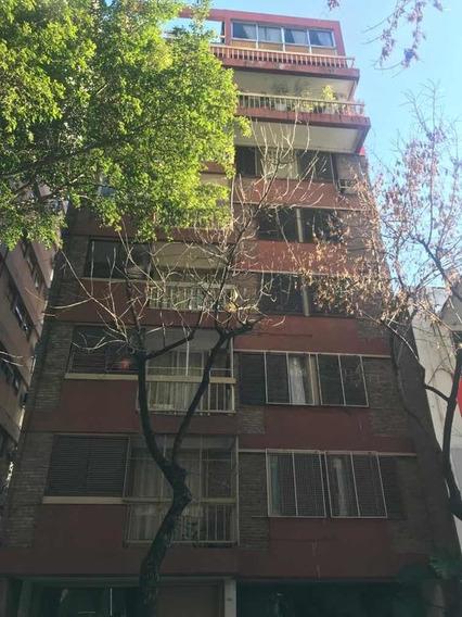 Departamento En Belgrano 3 Amb.!la Mejor Ubicacion 2 Baños