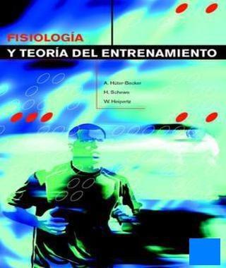 Manual De Fisiología Y Teoría Del Entrenamiento