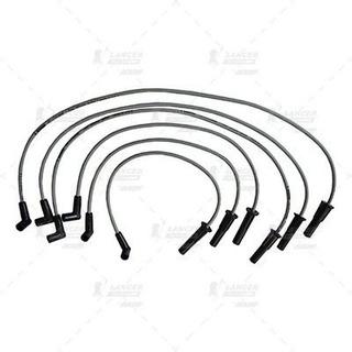 Cables Bujias Chevrolet Venture 1997 - 1999 3.4l Mpi Kem