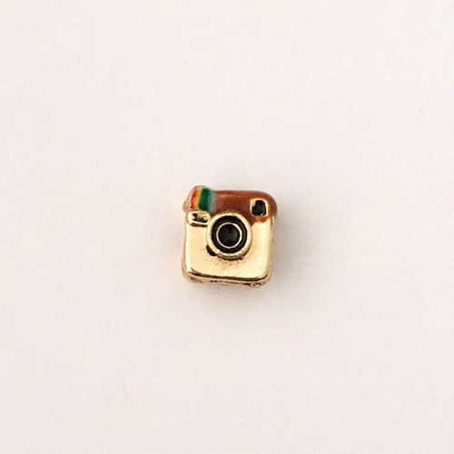 Separador Instagram - Bd_674