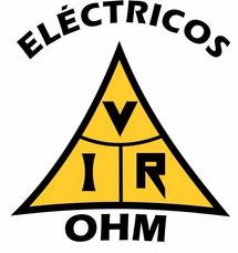 Servicio Técnico Electricista,hidroneumaticos Y Camaras.