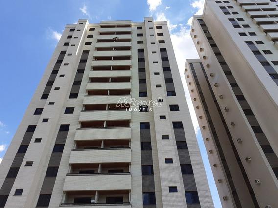 Apartamento - Sao Judas - Ref: 486 - V-16391
