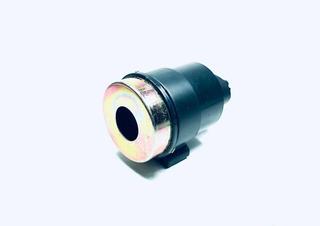 Flasher Destellador De Direccionales Bws 125 Bws 125 X