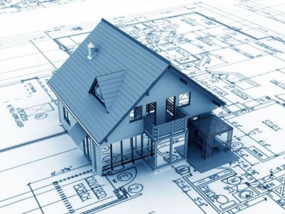 Projetos Arquitetônicos + Blocos Autocad + 400 Apostilas