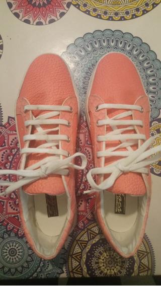 Zapatos En Liquidación