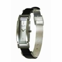 Reloj Kenneth Cole Sde Kc2492