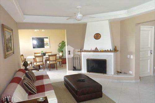 Imagem 1 de 24 de Apartamento Com 3 Dorms, Jardim Ampliação, São Paulo - R$ 750 Mil, Cod: 2843 - V2843