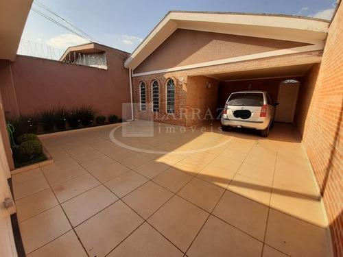 Ótima Casa Para Venda No Ipiranga, 3 Dormitorios 1 Suite, Excelente Acabamento, Ampla Varanda Gourmet Em 240 M2 De Area Total - Ca01467 - 68458161