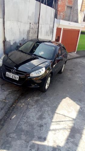 Jac J3 Turin 2012 1.4 16v 4p