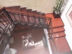 Casa En Jardines Del Sol, Zapopan