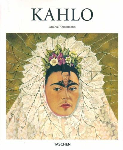 Kahlo / Kettenmann (envíos)