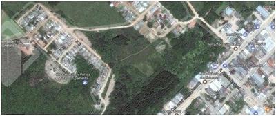 Chacara/fazenda/sitio - Centro - Ref: 214933 - V-214933