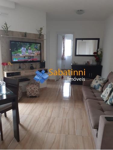 Apartamento A Venda Em Sp P São Lourenço - Ap03891 - 69014713