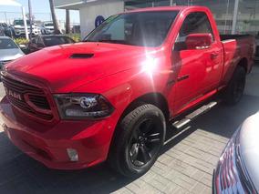Dodge Ram 2500 Rt