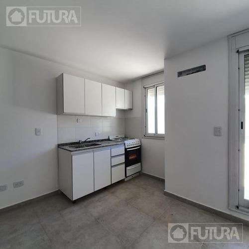 Departamento Dos Dormitorios En Venta Maipú 2021 Rep. De La Sexta Rosario