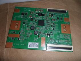 Placa Tecom Tv Sony Kdl32ex425 Cód 32_esb_c2lv0:5