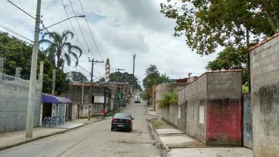 Em Vila Monte Belo