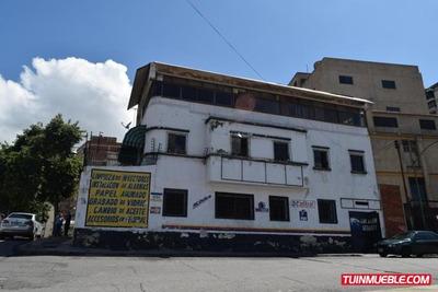 Casas En Venta 18-10532 35000