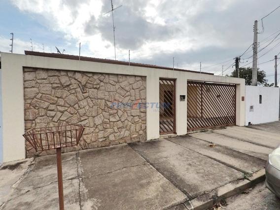 Casa À Venda Em Jardim Roseira - Ca252663