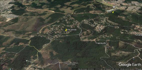 Condomínio Vila Verde Terreno Licenciado (sou Proprietário)