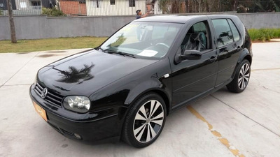 Vw Golf Generation 1.6
