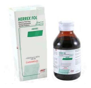 Herrex Fol