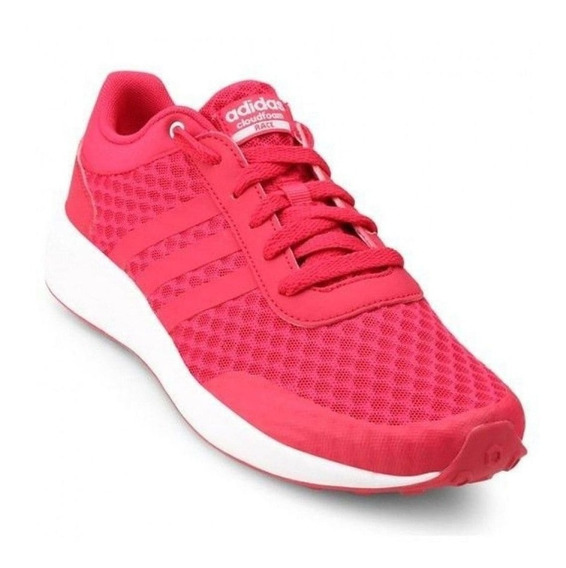 Zapatillas adidas Cloudfoam Race W Asfl70