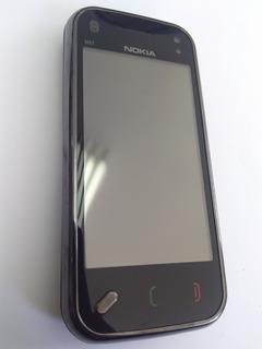 Nokia N97 Mini Semi Novo Desbloqueado
