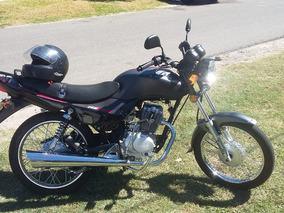 Zanella 150cc Rx G3