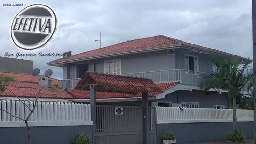 Imagem 1 de 15 de Residência 180 M² - Coroados - 1928r