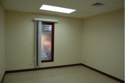 Imagen 1 de 4 de Rento Edificio De Oficinas