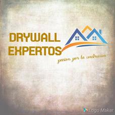 Drywall Super Económico , Cotizacion Gratuita.
