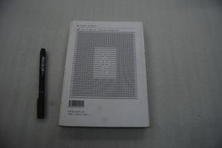 Tokyobook, Tome 2 : Quel Est Le Rôle De L Artiste Aujourd Hu