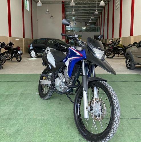 Honda/ Xre 300 Limited