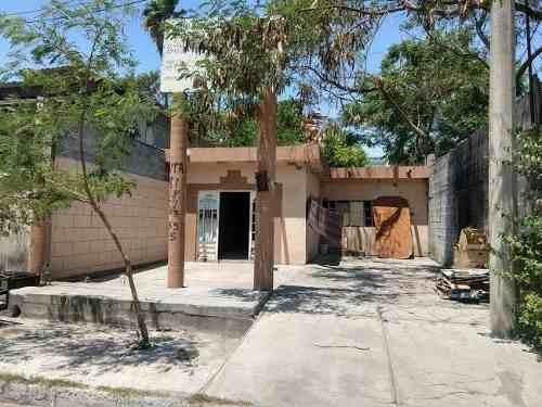 309992-rcv-propiedad Para Casa-habitacion En Guadalupe