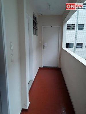 Kitnet Com 1 Dormitório À Venda, 27 M² Por R$ 170 - Kn0117