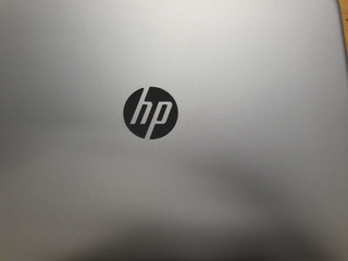 Notebook Hewlett-packard 14dx-0002dx