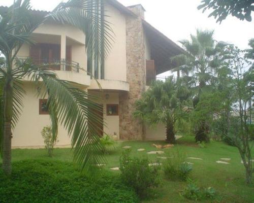 Casa A Venda No Condomínio Vale Do Lago, Sorocaba - 200 - 32486348