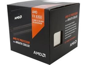 Kit Gamer Fx 8350 4.0g 8 Cores, M5a78l Usb 3.0, 8gb Ddr3 Kvr