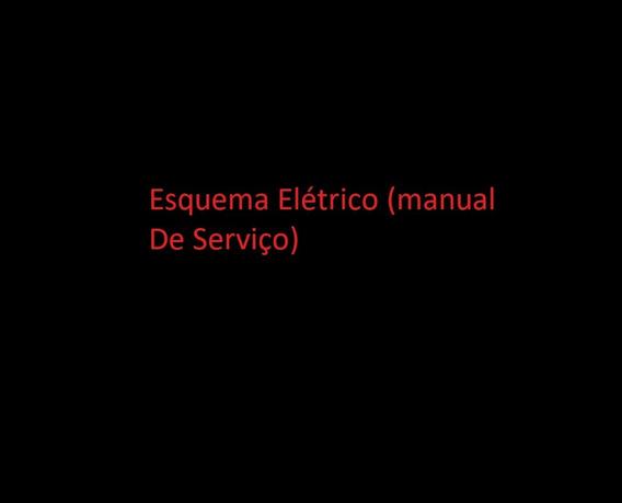Esquema Elétrico (manual De Serviço) iPhone 7