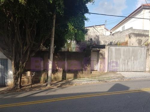 Terreno Comercial, Vila Das Hortencias, Jundiaí - Te08296 - 33355906