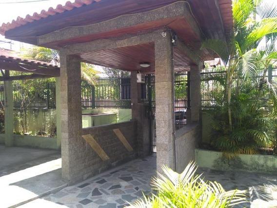 Apartamento Em Boa Vista, São Gonçalo/rj De 60m² 2 Quartos À Venda Por R$ 260.000,00 - Ap560603