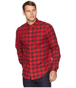 Shirts And Bolsa Marmot Bodega 34108305