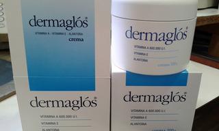 Dermaglós Crema X 200 G