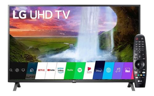 Smart Tv LG 43 43un7310 4k Uhd