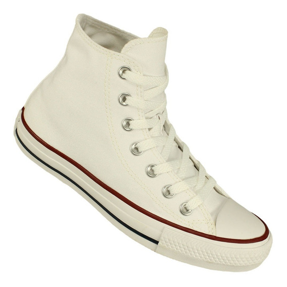 Tênis Converse All Star Ct As Core Hi Original Loja Freecs