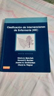 Nic Y Noc 5ta Y 6ta Edición